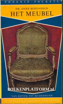 Het meubel