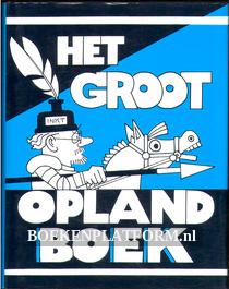 Het groot Opland boek