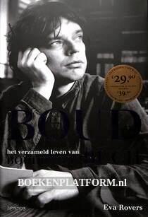 Het verzameld leven van Boudwijn Buch