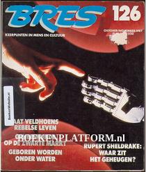 Bres 126 Oktober November 1987