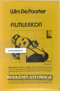 Filmlexicon