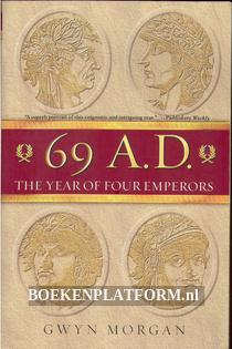 69 A.D