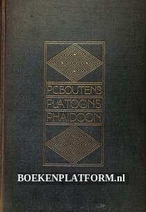 Platoons Phaidoon