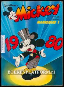 Mickey 1980-01