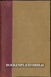 Robert Fruin's verspreide geschriften, registers