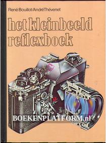Het kleinbeeld-reflexboek