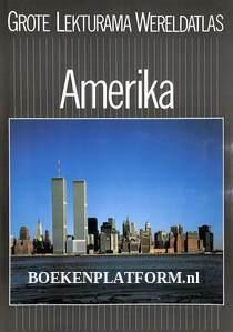 Amerika *