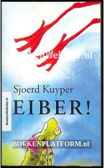 2000 Eiber!
