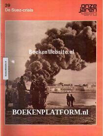 039 De Suez-crisis
