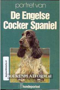 De Engelse Cocker Spaniel