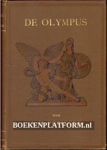 De Olympus
