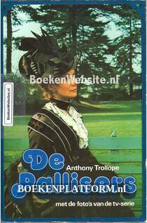De Pallisers **