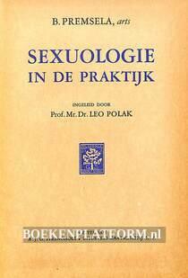 Sexuologie in de praktijk