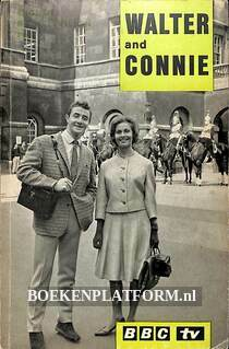 Walter and Connie II