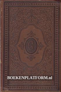 Goethes Werke dl. 03