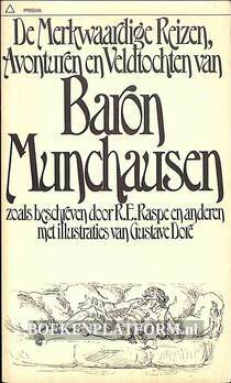 1753 Baron Munchausen