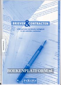 Brieven & Contracten