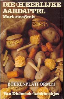 Die (h)eerlijke aardappel