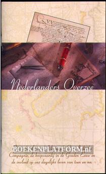 Nederlanders Overzee