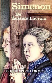 De Zuster Lacroix