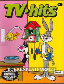 TV-hits 02
