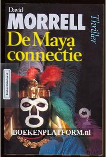 De Maya connectie