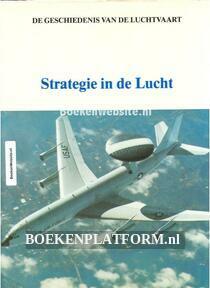 Strategie in de Lucht