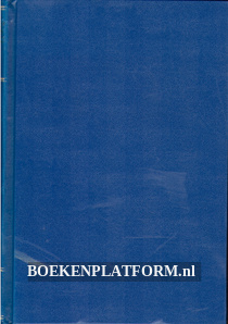 Bulletin Rijksmuseum 1969 - 1971