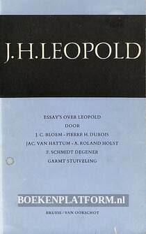 Over Leopold