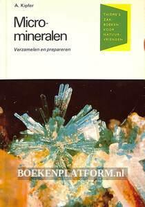 Micromineralen