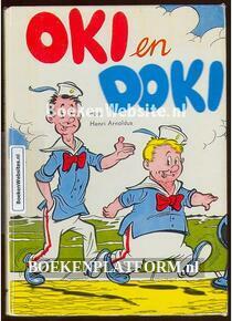 Oki en Doki
