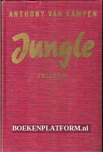 Jungle trilogie