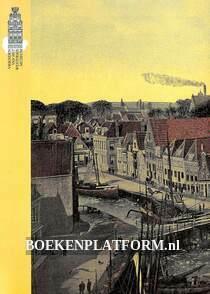 Hoorn in de 20e eeuw