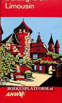 Dordogne en Limousin