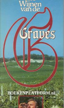 Alle Wijnen van de Graves