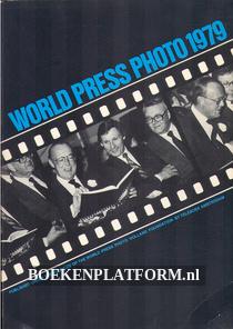 World Press Photo 1979