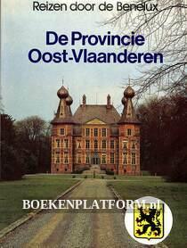De Provincie Oost-Vlaanderen
