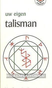 Uw eigen talisman
