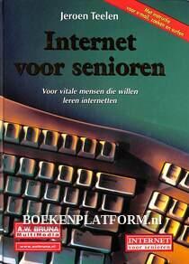 Internet voor senioren