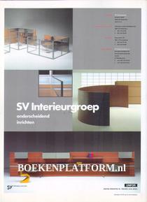 De Architect 2002-03