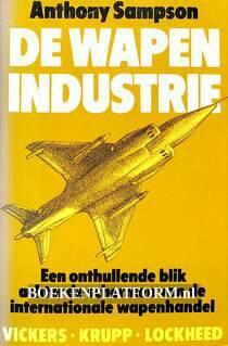 De wapenindustrie