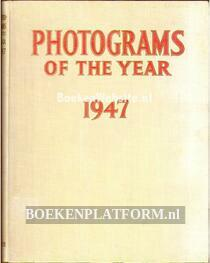 Photograms of the Year 1947