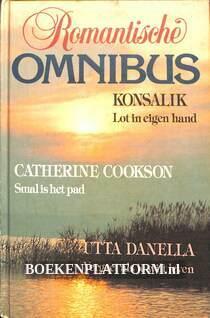 Romantische Omnibus