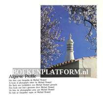 Algarve Profile