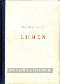 Lijmen