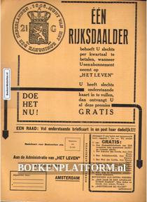Het Leven 1934 no. 48