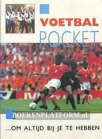 Voetbalpocket