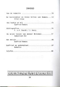 Godfried 1994 nr. 2