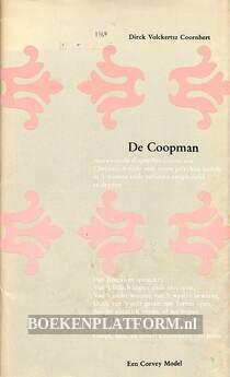 De Coopman