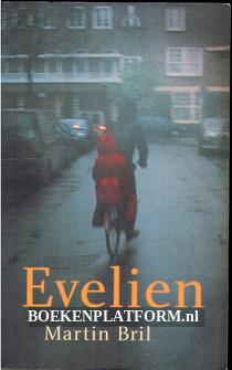 Evelien